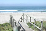 Pajaro Dunes Getaway! (Video)